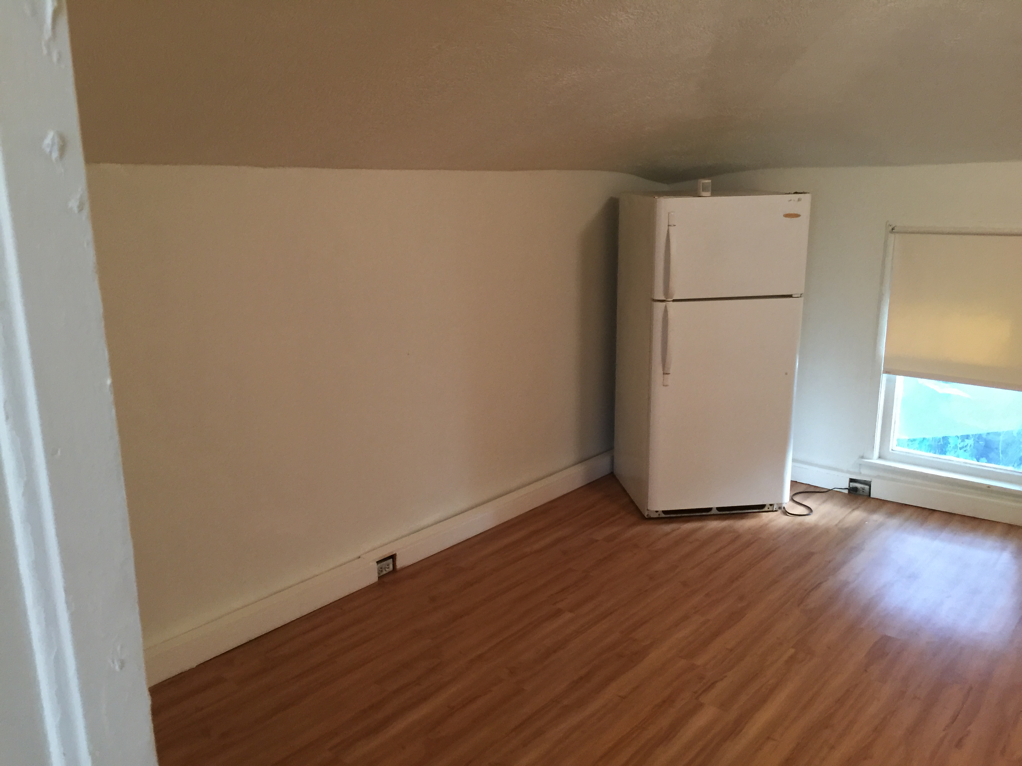 Whats Included In Apartment Rent